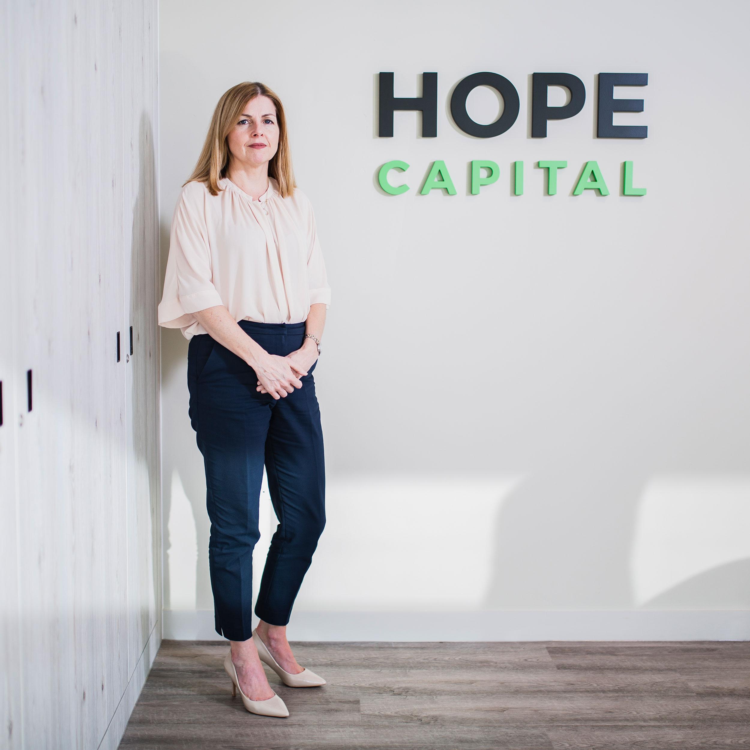 Hope-Joanne-4