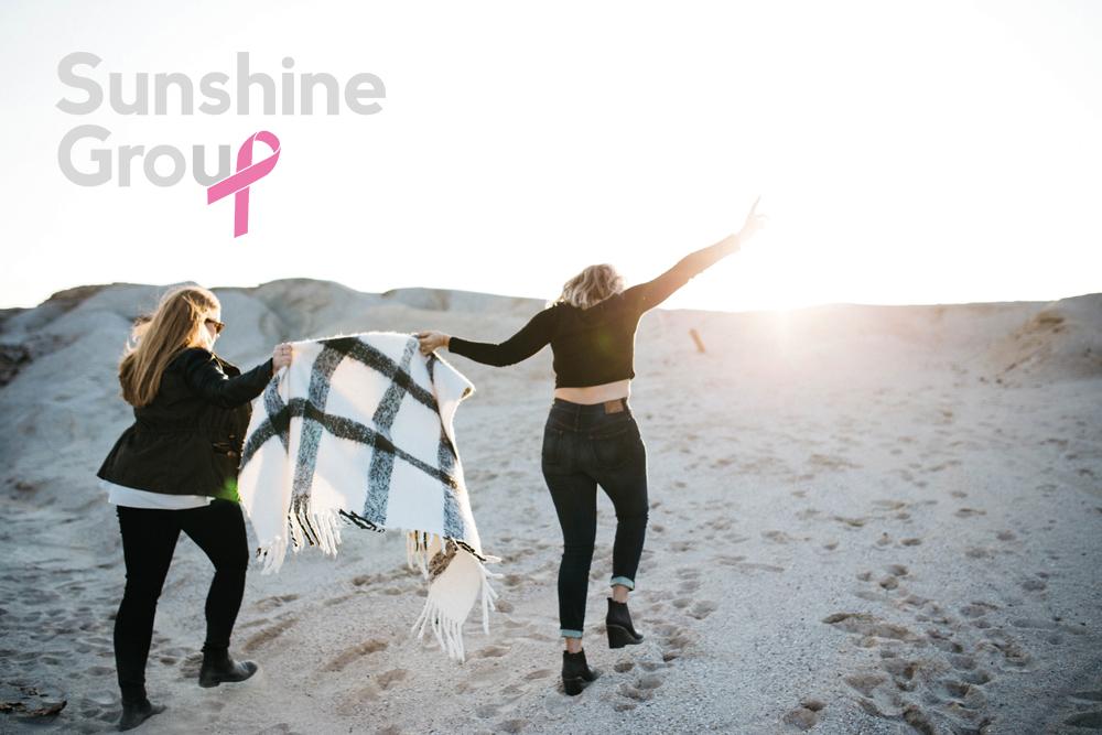 Hope-Sunshine