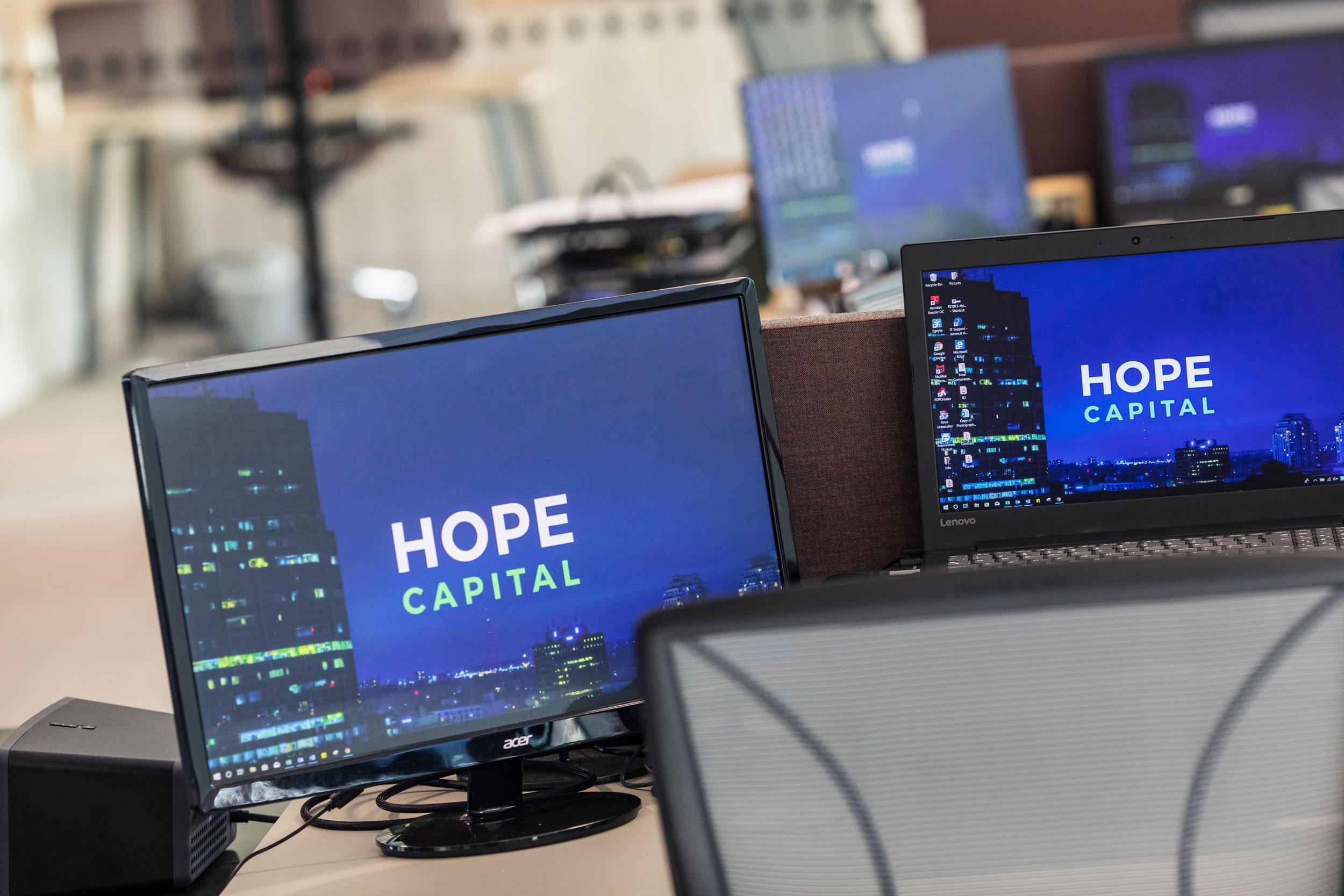 Hope-Where-we-live-2