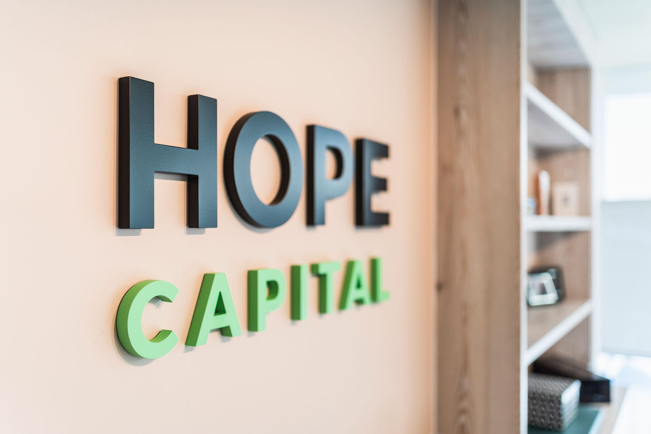 Hope-Where-we-live-3