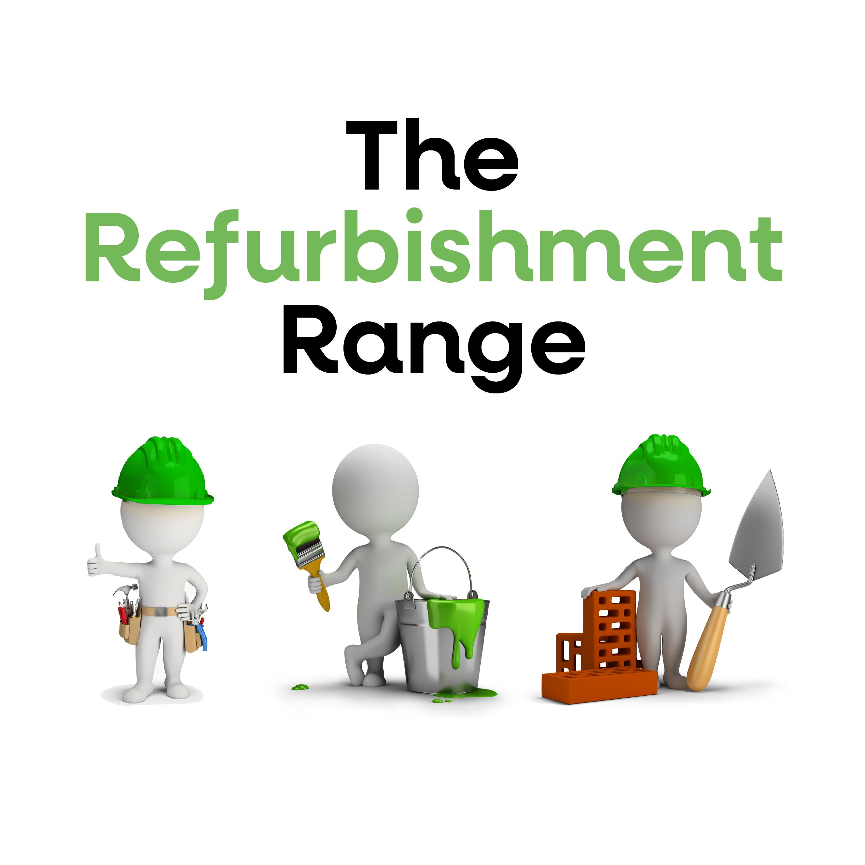 Refurb_Range_2656x2656-04