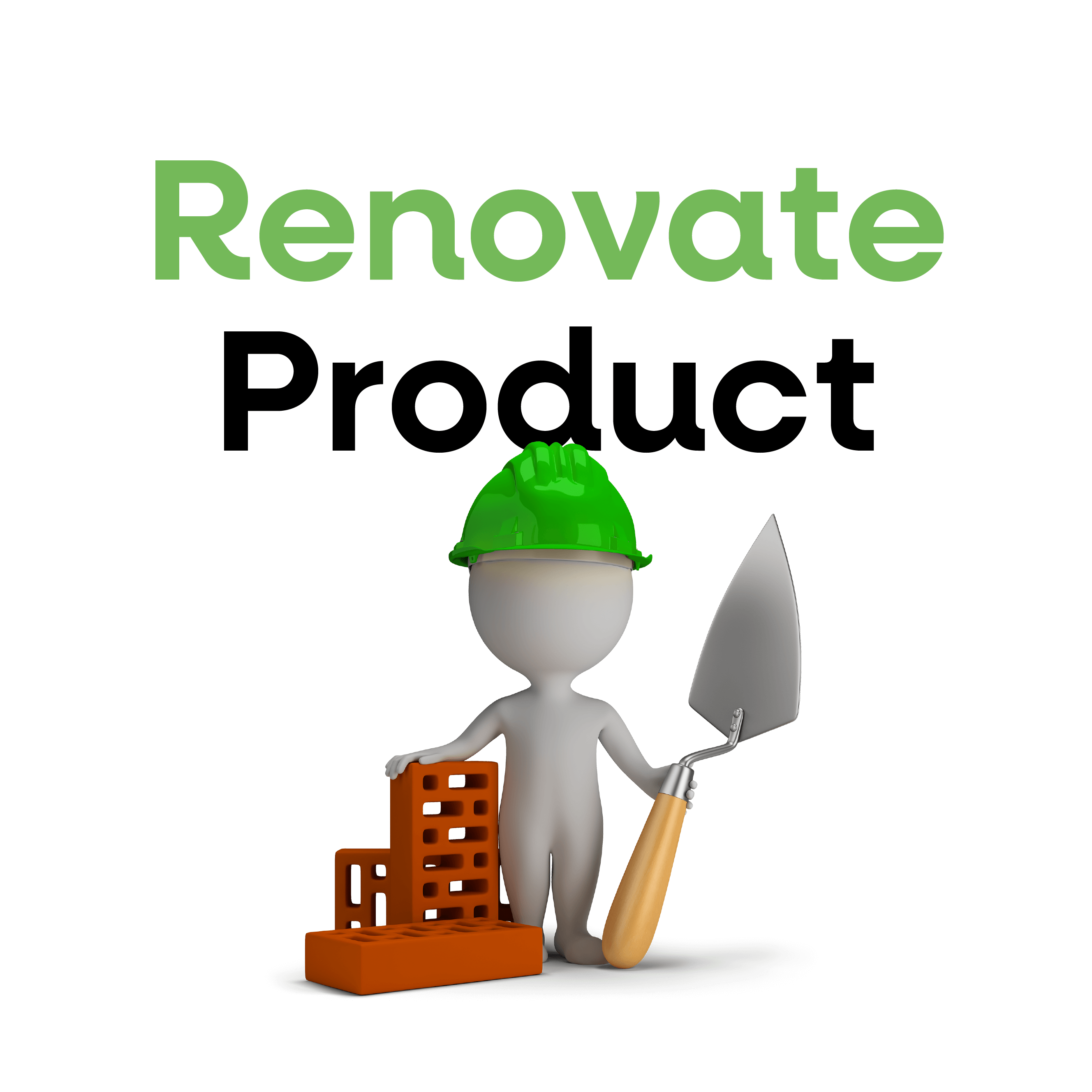 Renovate_2656x2656