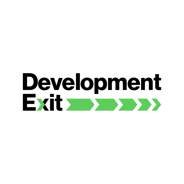 Development Exit