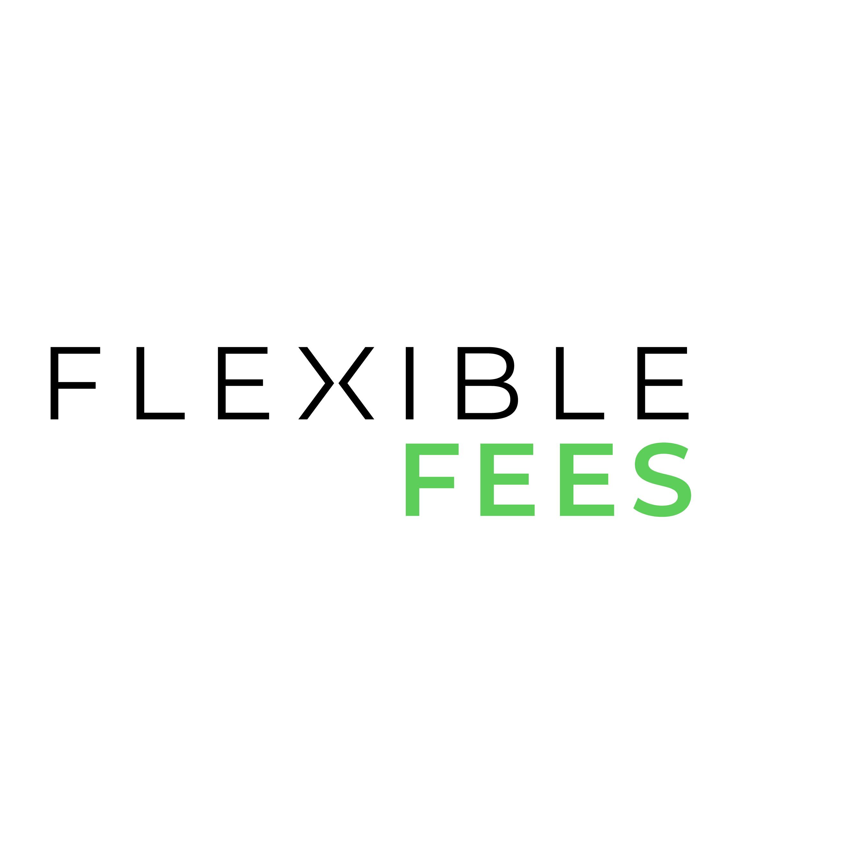 Flexible Fees