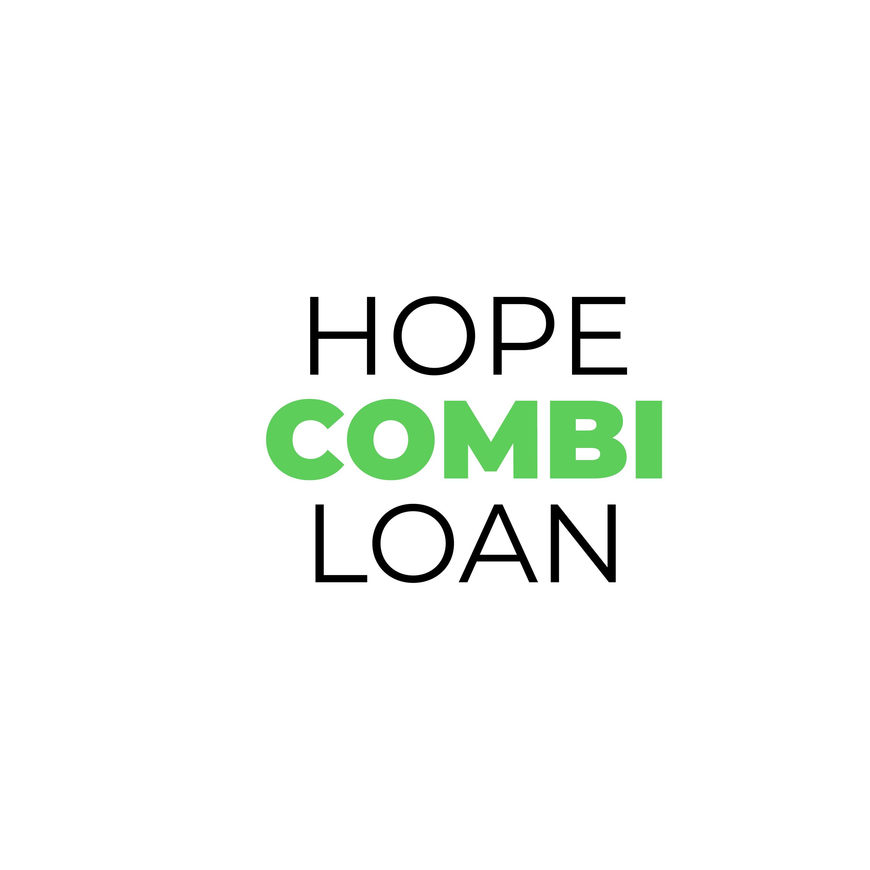 Hope Combi Loan